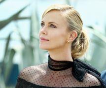 Les actrices gagnent 2 millions de dollars de moins par film que les acteurs à Hollywood