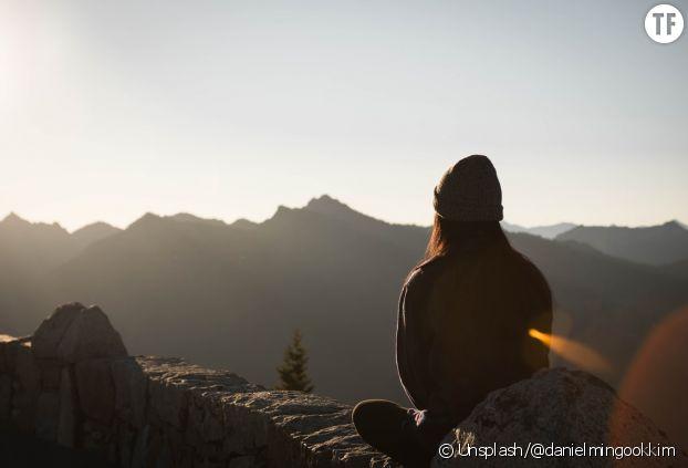 Secrets de l'ayurvéda pour être moins stressée