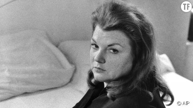 """""""Les tueurs de la lune de miel"""", d'après le couple criminel Raymond Fernandez / Martha Beck."""