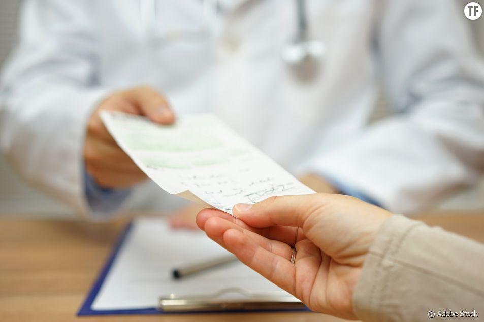 La levée du secret médical approuvée par l'Ordre des médecins