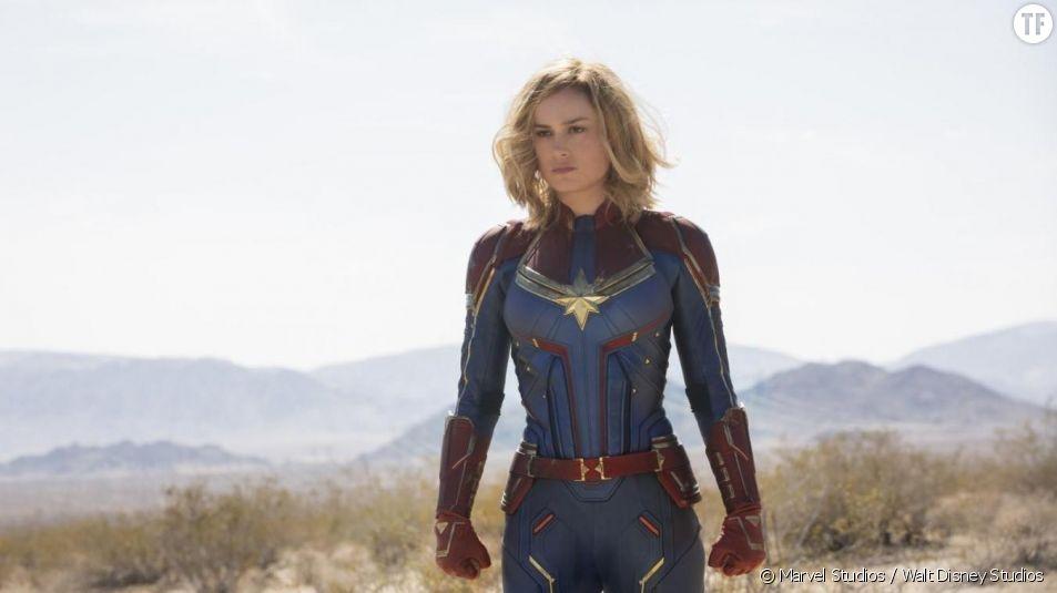 En 2020, Marvel s'engage à dévoiler plus de personnages LGBTQ+