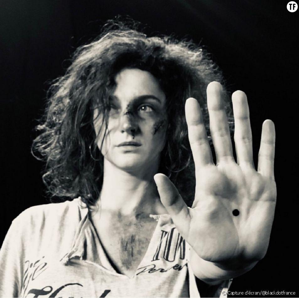 """""""Tous les trois jours"""" : un court-métrage pour dénoncer les violences faites aux femmes"""