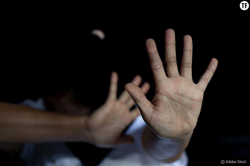 Victimes de violences conjugales pendant le confinement
