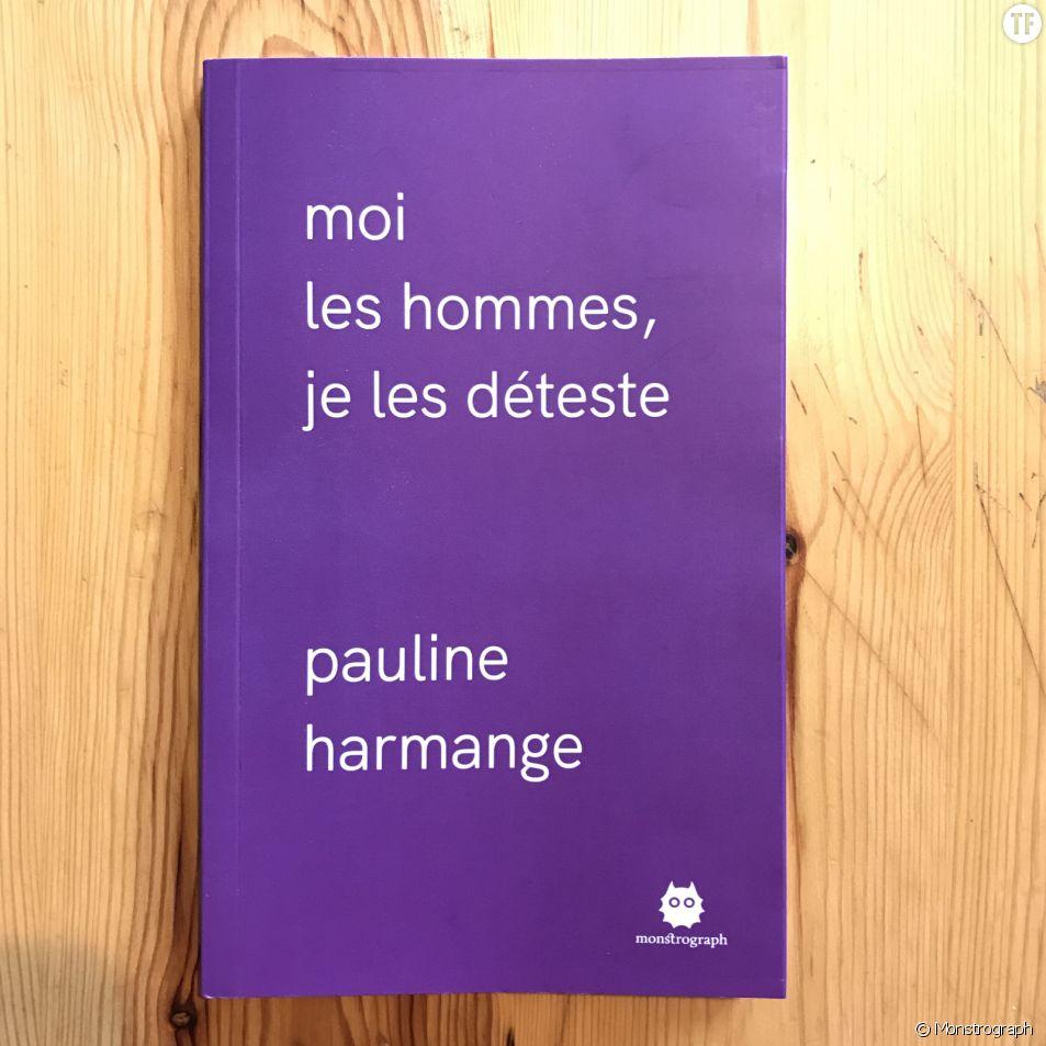 Un livre féministe menacé de censure par un membre du ministère de l'Egalité femmes-hommes