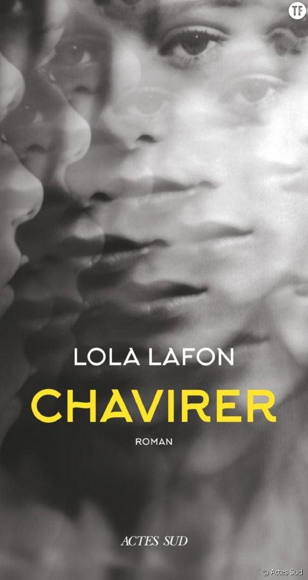 Le grand roman post-#MeToo de Lola Lafon.
