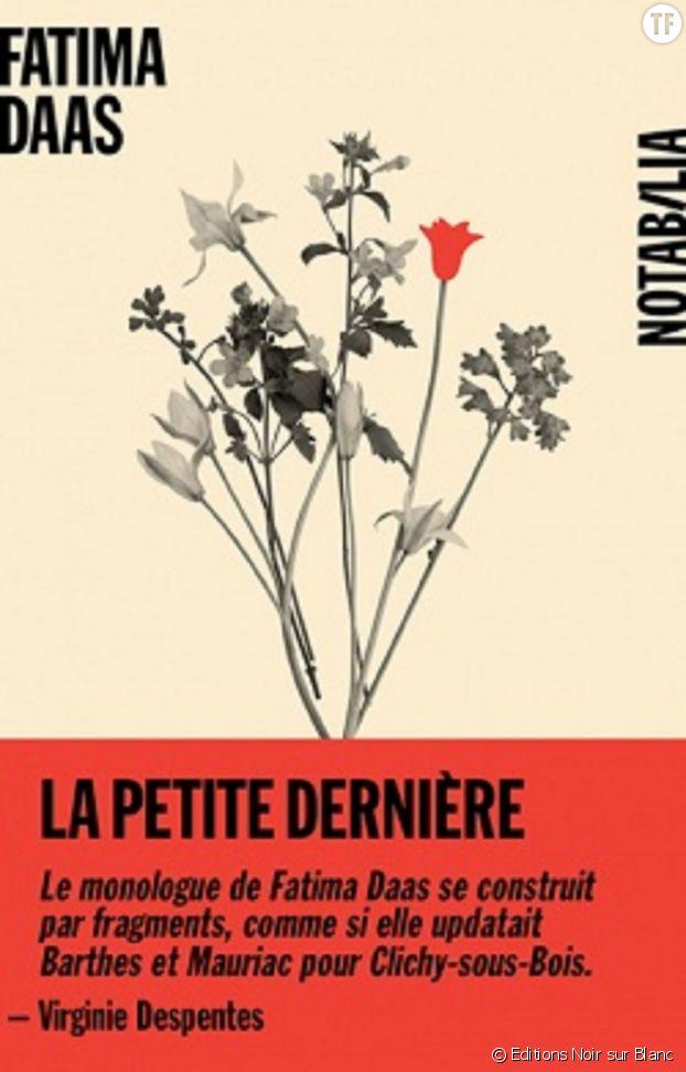 Un récit intimiste, sentimental et social, salué par Virginie Despentes.