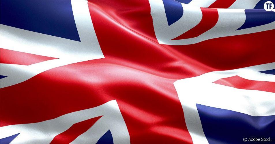 Une grande avancée pour le Royaume-Uni ?