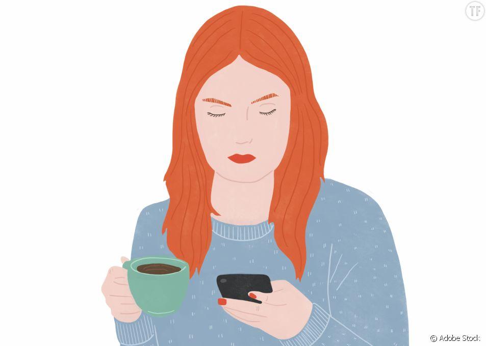 Entre anxiété et réconfort : comment les groupes WhatsApp rythment nos quotidiens