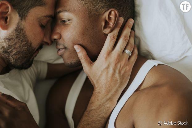 Rire quand on fait l'amour, un signe de complicité ?