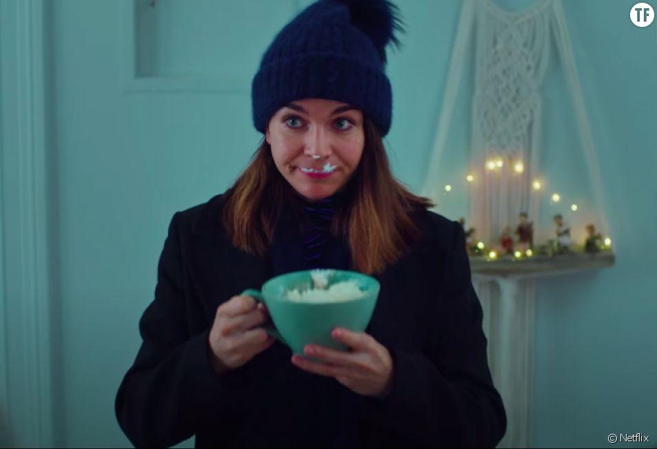 """""""Home for Christmas"""" revient pour une deuxième saison (très) réussie"""