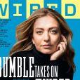 La fondatrice de Bumble est l'une des plus puissantes jeunes business women au monde.