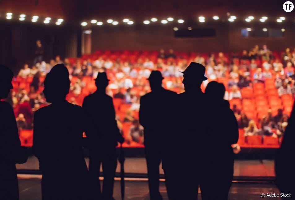 Cours Florent : l'une des plus prestigieuses écoles de théâtre de France accusée d'inaction face à plusieurs accusations de violences et de harcèlement.
