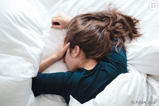 L'inertie du sommeil : comment y remédier ?