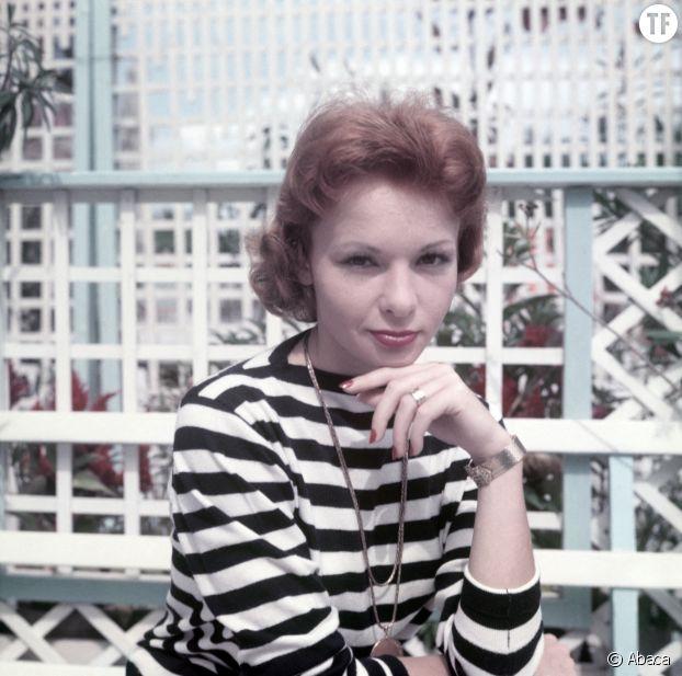 Françoise Arnoul est décédée à l'âge de 90 ans.