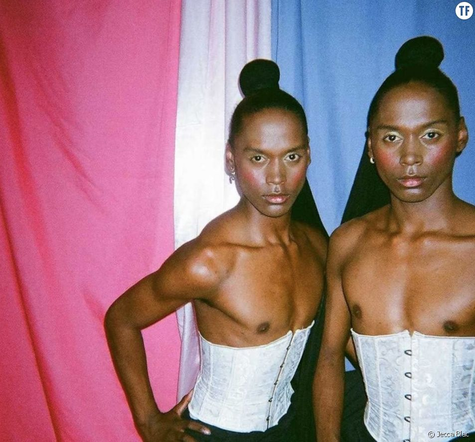 5 marques de beauté gender-fluid à tester @ Jecca Blac