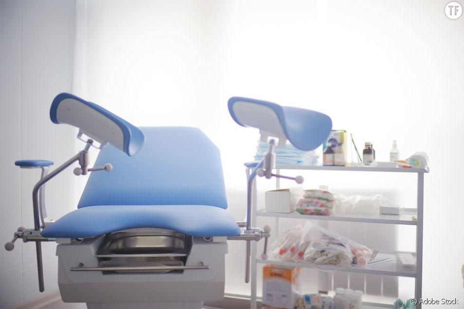 Un gynécologue spécialiste de l'endométriose accusé de violences par des patientes