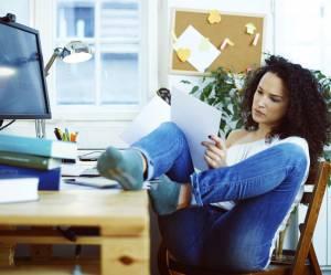 Télétravail : 10 commandements pour bien travailler de chez soi