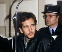 Faites entrer l'accusé : l'affaire Bruno Sulak