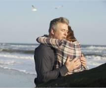 "Vivre avec un malade atteint d'Alzheimer : les leçons de ""Still Alice"""