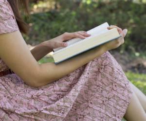 10 livres cultes à lire avant ses 40 ans