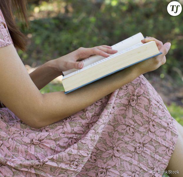 Littérature : 10 livres à lire avant ses 35 ans