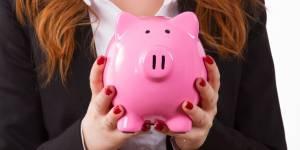 Tout savoir sur le crowfunding pour financer son entreprise