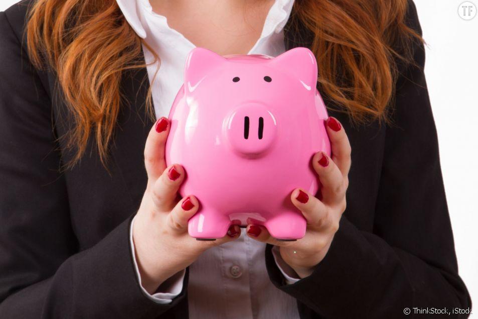 Le crowfunding fait actuellement l'objet d'un fort engouement