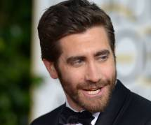 Dakota Johnson : son ex Jake Gyllenhaal fait tout pour la reconquérir