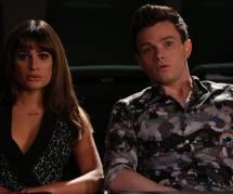 Glee c'est fini ! Les acteurs très émus pour le dernier épisode