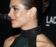 """Charlotte Casiraghi : un grand bonheur pour la """"princesse"""""""