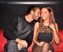 Nabilla et Thomas : un rendez-vous secret en Suisse ?