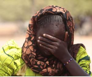 #BringBackOurGirls : veut-on nous faire oublier les filles nigérianes kidnappées ?