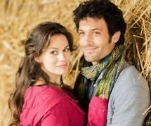 """Clem saison 5 : revoir l'épisode final """"Ca y est, je marie ma fille !"""" sur TF1 Replay"""