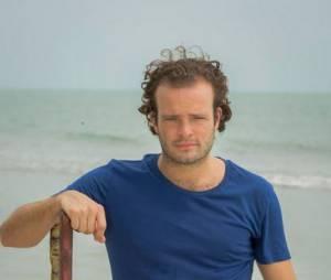 Alban, 28 ans