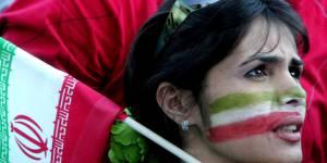 Les femmes iraniennes pourront enfin assister à certains matchs