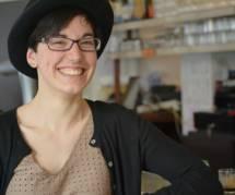 Quitter Montréal pour Paris avec un bébé : cette maman débrouillarde témoigne