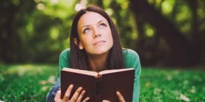 6 signes qui prouvent que vous avez (sûrement) une intelligence émotionnelle