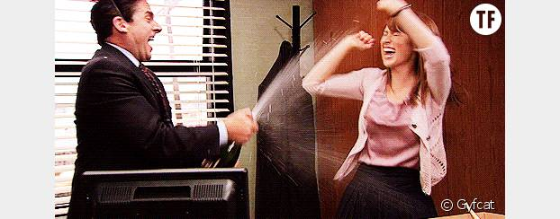 """""""Champaaaaagne !"""""""