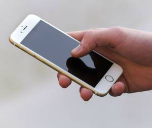 Bientôt un iPhone 7