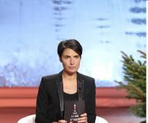 Un soir à la tour Eiffel : François Berléand et Miss France 2015 face à Alessandra Sublet – Replay
