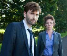 Broadchurch Saison 3 : quelle date de diffusion sur France 2 ?