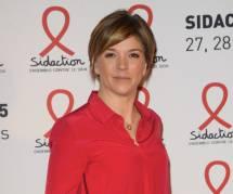 Bénédicte Le Chatelier pour remplacer Anne-Claire Coudray sur TF1 ?