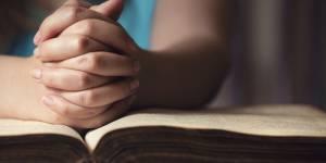 La religion, nouveau sujet de friction au travail ?
