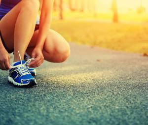 4 sports efficaces pour perdre du poids