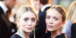 La fête à la maison : Mary-Kate et Ashley Olsen ne sont pas contre un retour