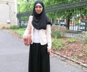 Une collégienne exclue pour avoir porté une jupe... trop longue