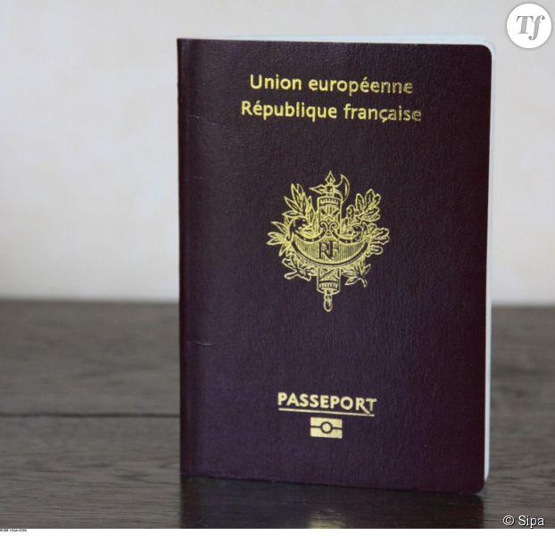 Ou Peut On Acheter Un Timbre Fiscal Pour Passeport Terrafemina