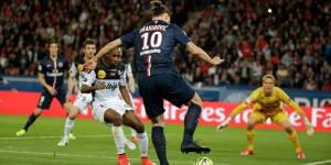 Montpellier vs PSG : heure et chaîne du match en direct (16 mai 2015)