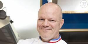 Cauchemar en cuisine : revoir l'émission de Philippe Etchebest à Vandargues sur M6 rRplay