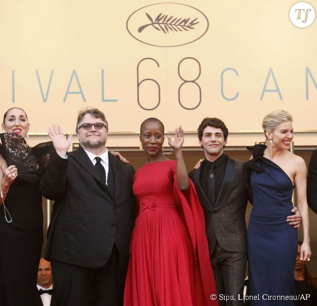 festival de cannes en replay